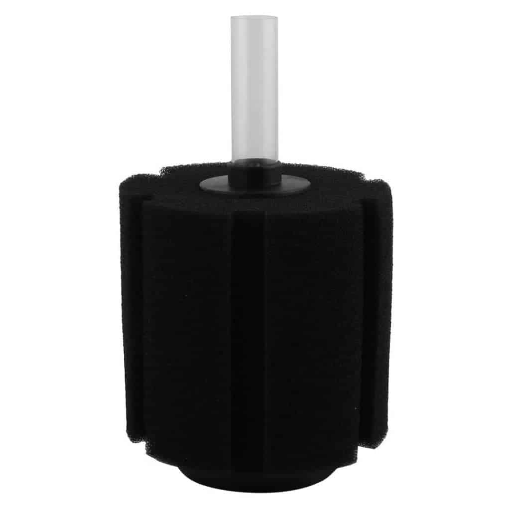Uxcell sponge filter.